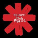 redhotchilipeppers.jpg