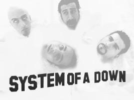 systemofadown21024768renamed.jpg